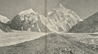 K2/abruzzi/1909
