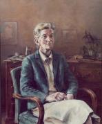 11 Mary Craig