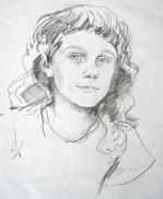 12a Marisa