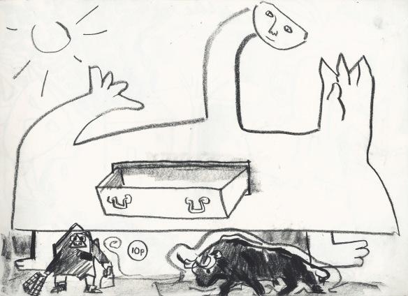 Drawer 1987