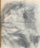 louis 1 1969