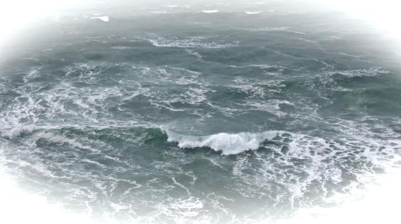 the sea subconscious 2