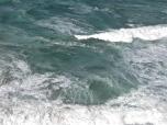 sea subconscious