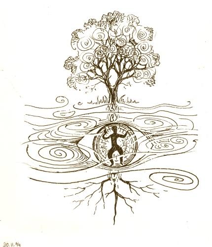 Tree tao