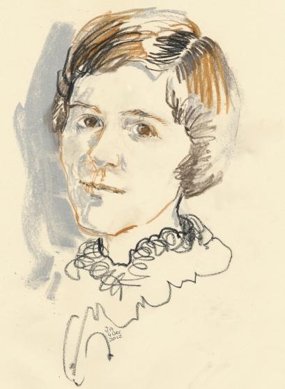 Vera Moore 4