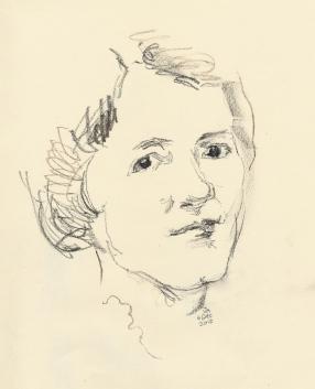 Vera Moore 5