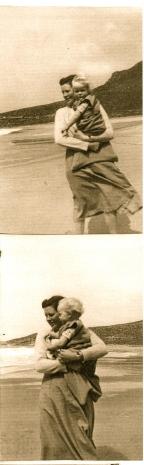 Tangier 1951