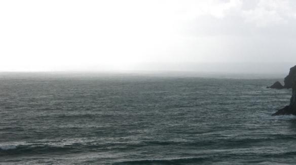 mist 2
