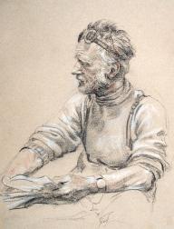 Eric Shipton - ja 1985