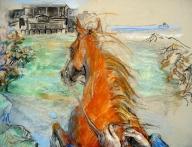 Red Horse - ja 1986