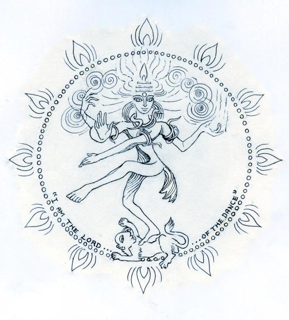 66 Siva