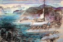Harbour - ja 1986
