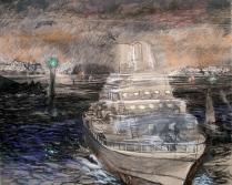 Ferry - ja 1986