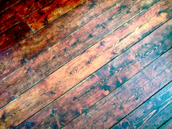floor-boards