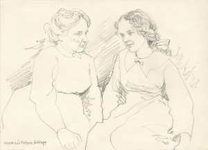 12 anna and her daughter helen
