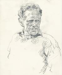 14b peter portrait