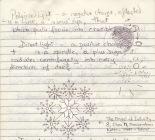 17 Kabbalah 1989 snowflake