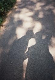 19 shadows at nacton