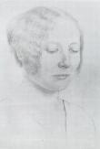 at edinburgh art college circa 1915