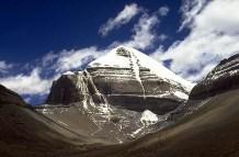 6 kailash-parvat www.newsonair.com