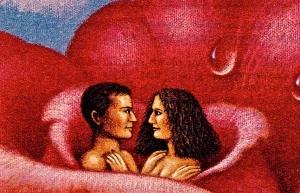 lovers 2 j&d6