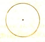 sun circumpunct