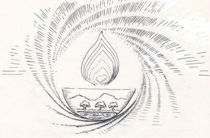 vedic vessel