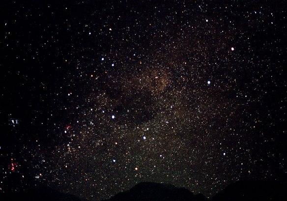 www.trasseur.com stars1