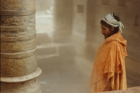 10 badrinath contemplation