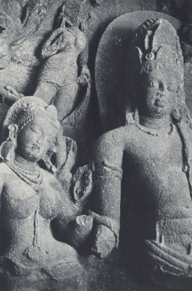 17 siva and parvati