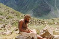 9 badrinath scribe