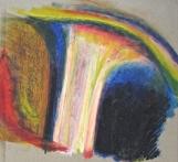 rainbow experiment 4