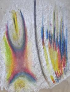 rainbow spectrum sketch2