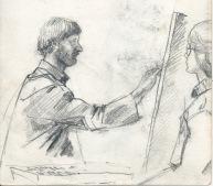 10 Portraitist 2