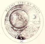 Atlas and Star Emblem 10 copy