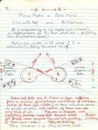 Kabbalah 1989 18