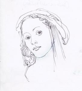 primavera sketch _0001