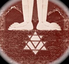 Yantra Siva Shakti