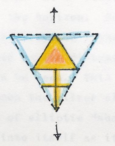 sunset symbols_2