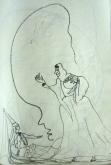 fairy tale 2