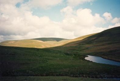 Glaslyn mid wales 5