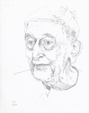 Ranjit Maharaj 12