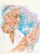 Ranjit Maharaj 3