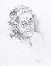 Ranjit Maharaj 6