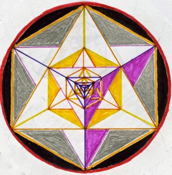 tetrahedral cube 93 copy