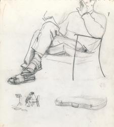 1968 Peter 2