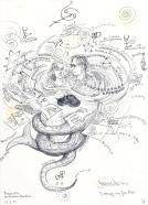 in serpent coil & hobbies