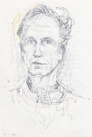 sketch alan