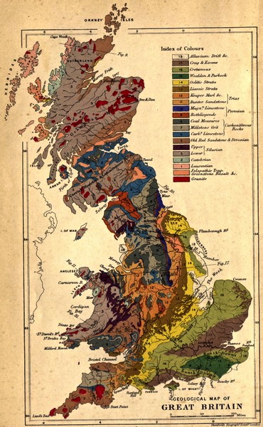 Great-Britain-Geological-Map.mediumthumb