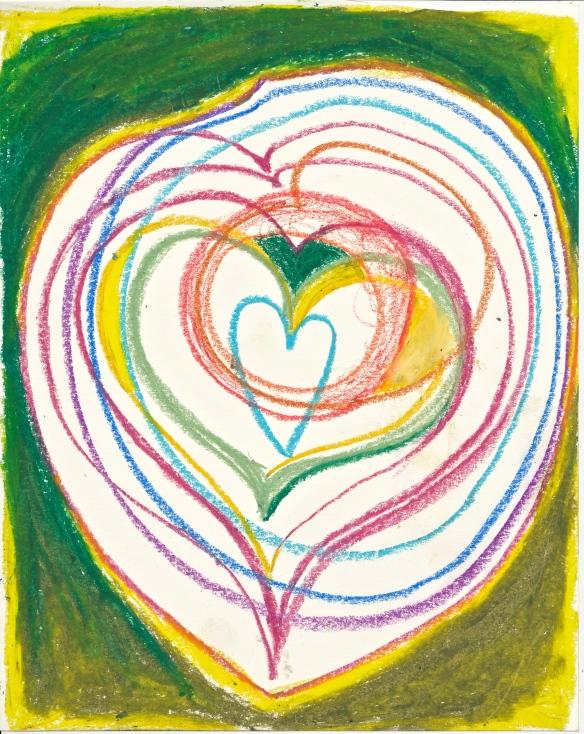 heart 2007